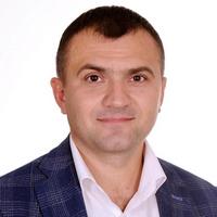 Симчишин Олександр Сергійович