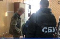 """Керівництво """"Львіввугілля"""" викрили на махінаціях із зарплатами шахтарів"""