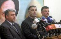 В Ираке могут легализовать браки с детьми
