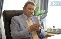 Законом не предусмотрена процедура ликвидации Верховного Суда Украины, - и.о. главы ВСУ