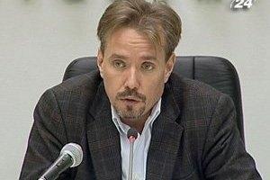 Наблюдатели СНГ увидели много насилия в Украине