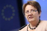 Премьер-министр Латвии посетит Украину 28 апреля