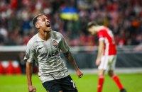 """""""Шахтар"""" як мінімум на два матчі продовжив для себе євросезон (оновлено)"""
