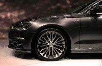 Покупка автомобиля: на что обратить внимание