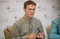 """Полиция Херсона пыталась """"прессовать"""" одного из свидетей по делу Гандзюк, - Игорь Луценко"""