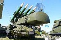 ГПУ не доказала незаконность продаж ракет Грузии