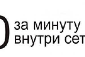 НКРС запретила нулевые тарифы на мобильную связь