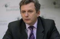 МВФ может потребовать привязки гривны сразу к двум валютам, - экономист