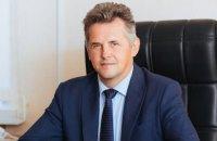 Суд відсторонив мера Скадовська з посади