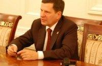 Одесский горсовет рассмотрит отставку Костусева 4 ноября