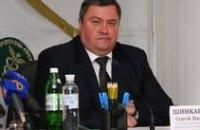 За 3 месяца днепропетровские налоговики собрали более 6 млрд грн