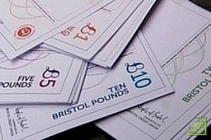 Місцеві гроші можуть бути цінніше за національну валюту, - думка