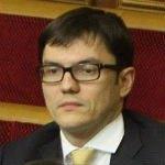 Пивоварский Андрей Николаевич