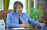 Пленум Верховного Суду виступив проти президентського законопроєкту про діяльність органів суддівського управління