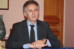 Послу Франции в последний момент отказали во встрече с Тимошенко