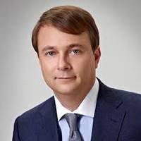 Требушкин Руслан Валерьевич