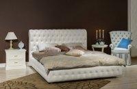 Выбираем кровать для спальни – стиль, размеры, из какого материала изготовлена мебель