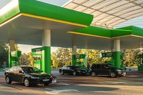 Ціна бензину в Україні сягнула позначки 30 грн/л