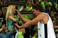 Чемпіона Естонії з баскетболу застрелили у США