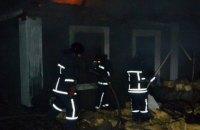 От взрыва газа в доме в Одесской области пострадали три человека