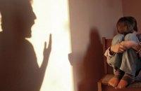 МВС почало створювати реєстри випадків домашнього насильства
