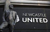 В Английской премьер-лиге первый в этом сезоне случай переноса матча из-за коронавируса