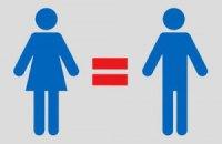 Яценюк и Кличко предлагают обязать партии состоять на 30% из женщин