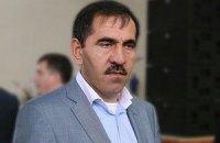 Голова Інгушетії повідомив про інгушів у лавах терористів на Донбасі