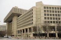 Глава ГБР: штаб-квартира Бюро должна стать символом, как здание Гувера у ФБР