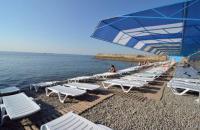 Отдых в Крыму планирует один процент украинцев, - опрос