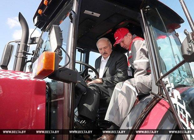 Додон сказал, что препятствует восстановить объёмы поставок молдавского вина в Российскую Федерацию
