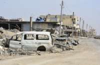 Жертвами серии терактов в Сирии стали более 200 человек