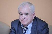 Украине нужны земельные суды - эксперт