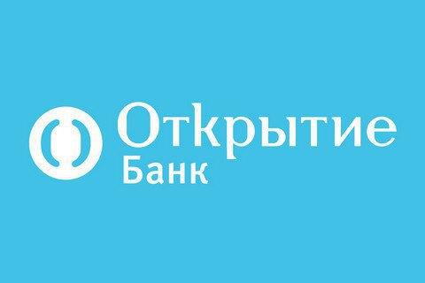В один з найбільших банків Росії введено тимчасову адміністрацію