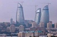 """О """"вышках Бойко"""" расскажут в Баку"""