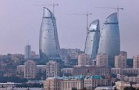 """Про """"вишки Бойка"""" розкажуть у Баку"""