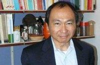 Френсіс Фукуяма: «Росія ще попсує Україні кров, але на більше її не стане»