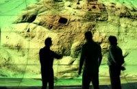 В джунглях Гватемалы обнаружили более 60 тыс. ранее неизвестных сооружений цивилизации майя