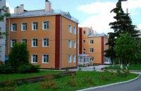 От коронавируса умер 48-летний житель Бердичева
