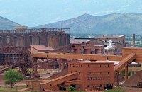 Черногория вернет контроль над комбинатом Дерипаски