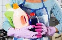 Бытовая химия может подорожать