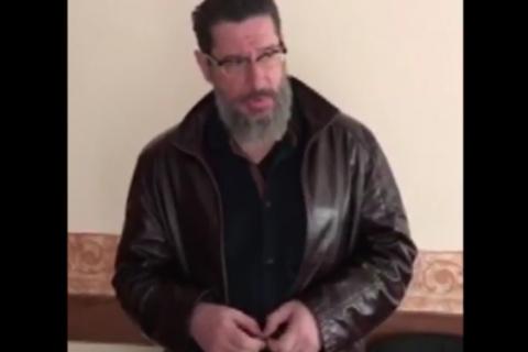 Кримінального авторитета, що кришував автокрадіїв, затримано в Києві