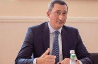 Успішні громади — успішна держава: навіщо Україні децентралізація?