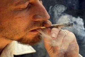 Ирландия больше остальных стран ЕС потребляет наркотики, - опрос