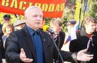 У Криму суд засудив проросійського активіста до 2,5 року