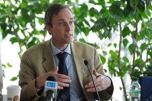 ВБ: в Украине существует высокая угроза рейдерского захвата бизнеса