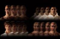 """В украинских кинотеатрах покажут знаменитый британский спектакль """"Франкенштейн"""""""