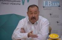 ЦВК перевищила повноваження, скасувавши жовтневі вибори в ОТГ, - мер Миронівки