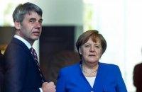 Колишній радник Меркель раптово помер через два тижні після вступу на посаду посла в Китаї