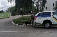 На київському заводі Carlsberg Ukraine стався вибух, двоє людей постраждали (оновлено)